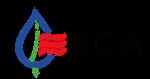 RCA Suministros y Servicios