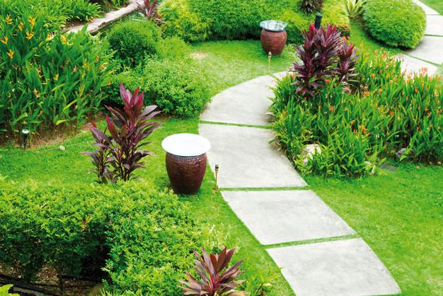 RCA proyectos jardineria-01