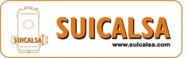 20140623094350-suicalsa-logo-web