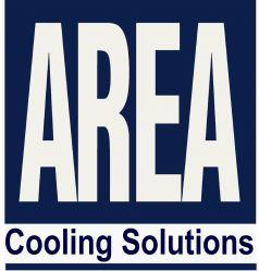 Area-coolingweb